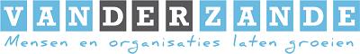 Van Der Zande Logo